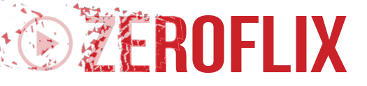 ZeroFlix